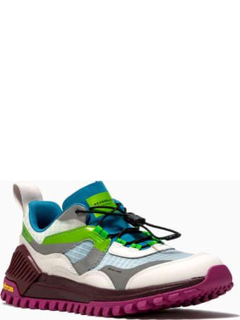 Brandblack Sierra Sneakers 499bb