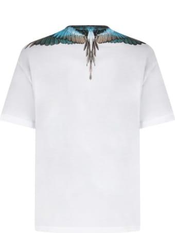 Marcelo Burlon Kids T-shirt