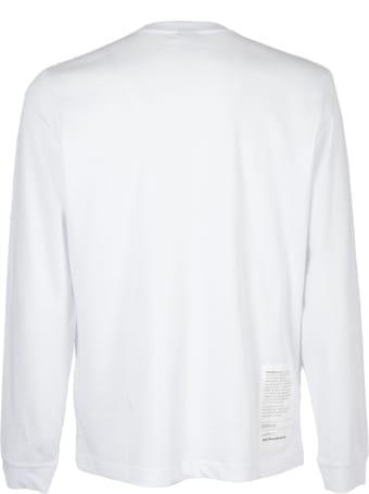White Mountaineering T-Shirt