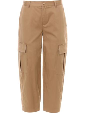 L'Autre Chose Trouser