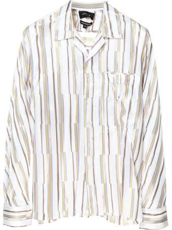Botter Shirt