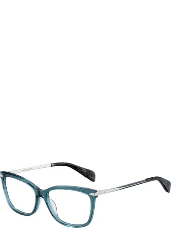 Rag & Bone RNB3010 Eyewear