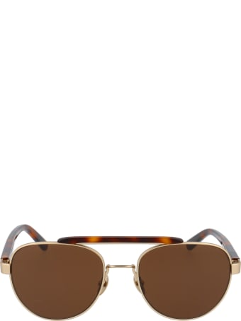 Calvin Klein Ck19306s Sunglasses