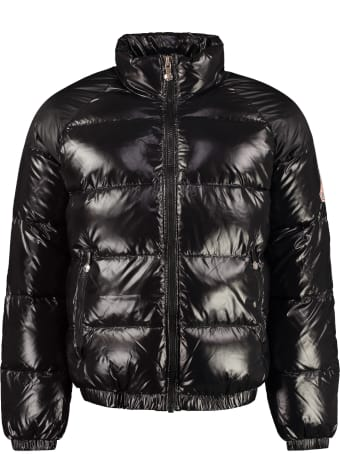 Pyrenex Mythic Vintage Down Jacket