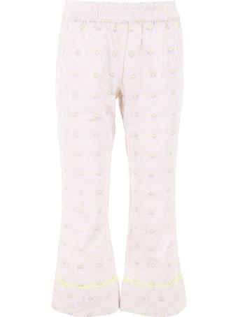 Scrambled Ego Pyjama Trousers