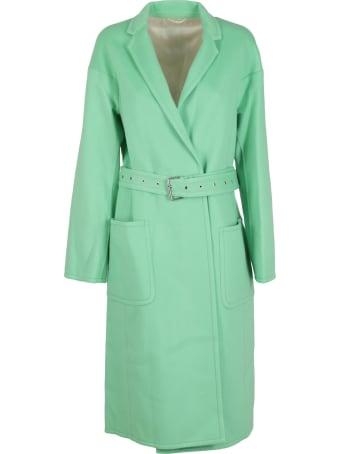 Helmut Lang Coat