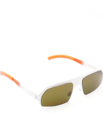 Mykita LOST Sunglasses