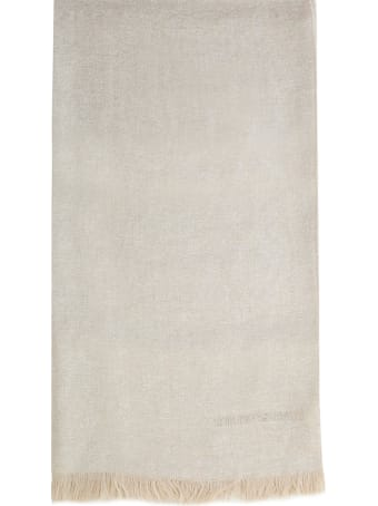 Emporio Armani Stole 148x160