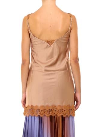 So Allure Dress