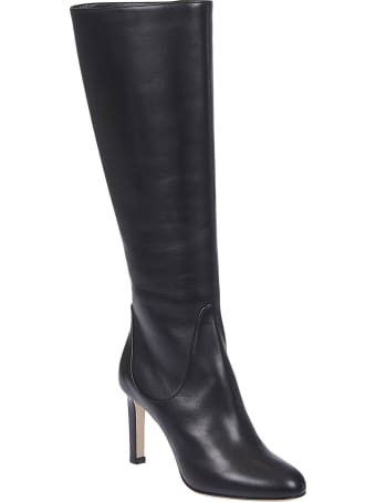 Jimmy Choo Tempe 85 Boots