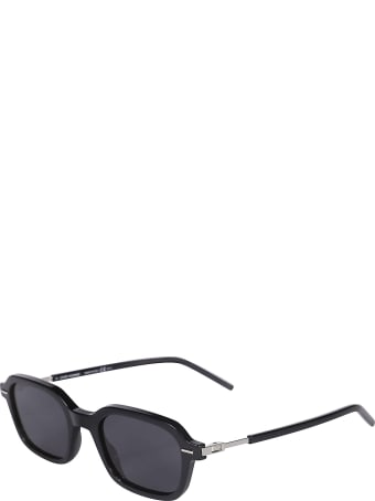 Dior Homme DiorTechnicity1 Sunglasses