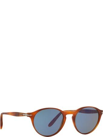 Persol Persol Po3092sm 900656 Sunglasses