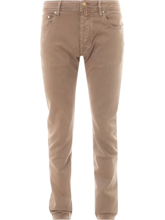 Jacob Cohen Trouser