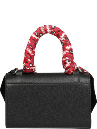 Christian Louboutin Elisa Th Mini Bag