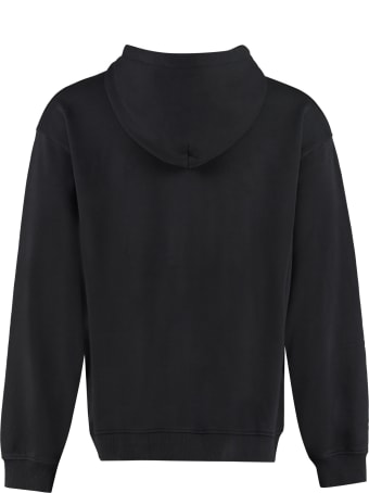 Nanushka Ever Hooded Sweatshirt