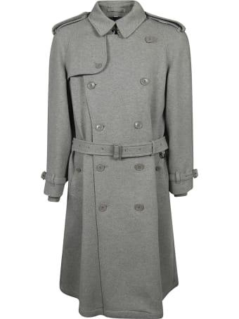 Burberry Westminster Coat