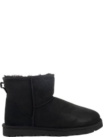 UGG Mini Classic Boot