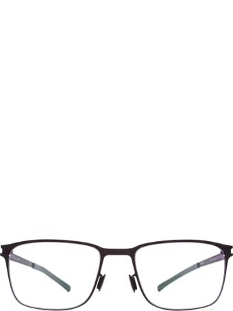 Mykita HENNING Eyewear