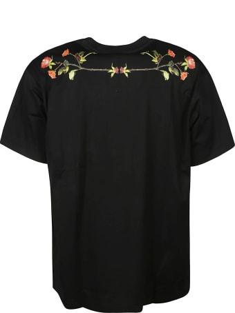 Burberry Munlow T-shirt