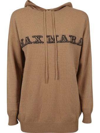 Max Mara Redy Sweater