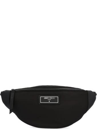 Jimmy Choo Kirt' Bag