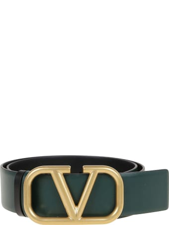 Valentino Garavani Belt H. 40