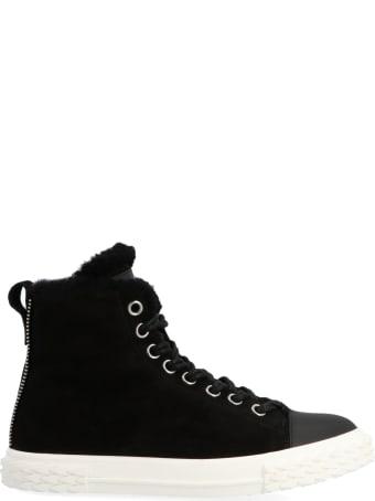 Giuseppe Zanotti 'blabber' Shoes
