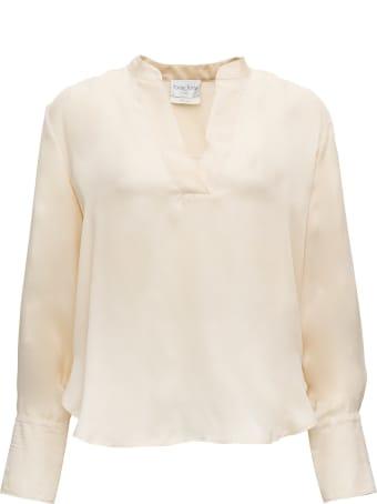 Forte_Forte Satin Shirt