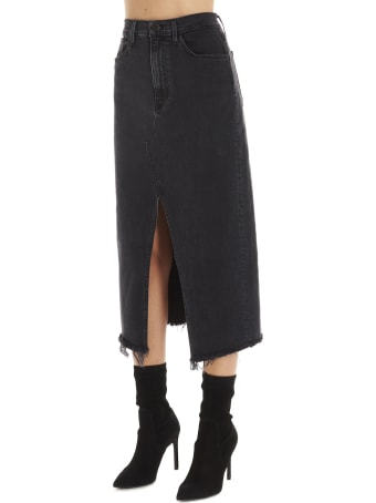 3x1 'elizabella' Skirt