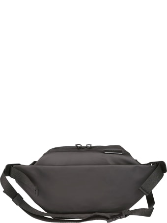 COTEetCIEL Obsidian Shoulder Bag