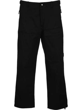 Valentino Cargo Pants