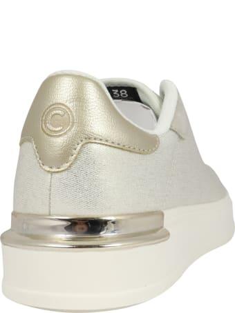 Colmar Clayton Lux Sneaker