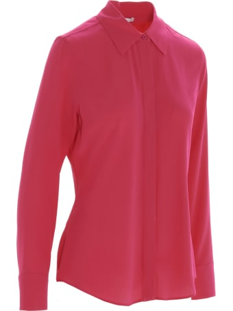 Stella McCartney 'willow' Shirt
