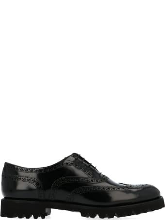 Church's 'carla' Shoes