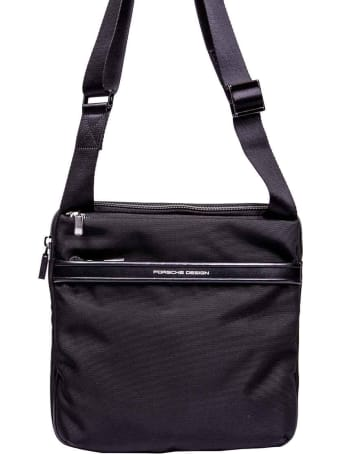Porsche Design Lane Shoulder Bag