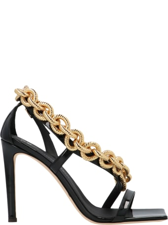Giuseppe Zanotti 'vanilla' Shoes