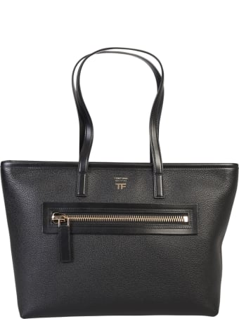 Tom Ford Shopper Bag