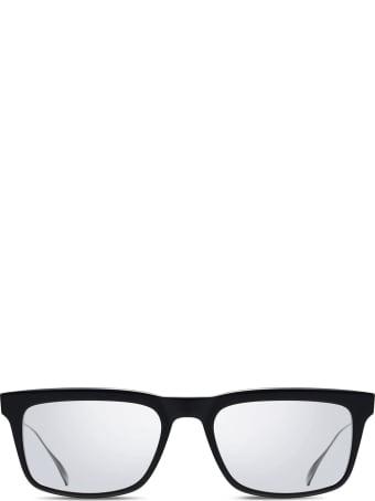 Dita DTX130/53/01 STAKLO Eyewear