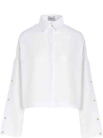 Balossa 'kaima' Shirt