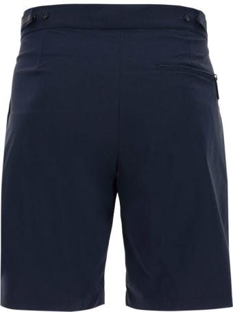 DROMe Bermuda Shorts