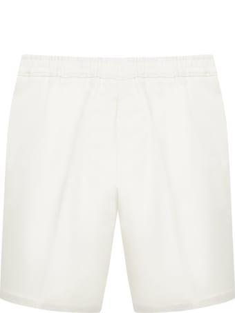 Gucci Junior Shorts