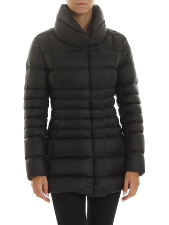 Colmar High Neck Down Jacket