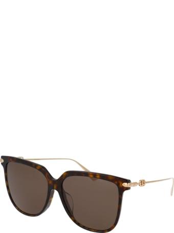Dior link3f Sunglasses