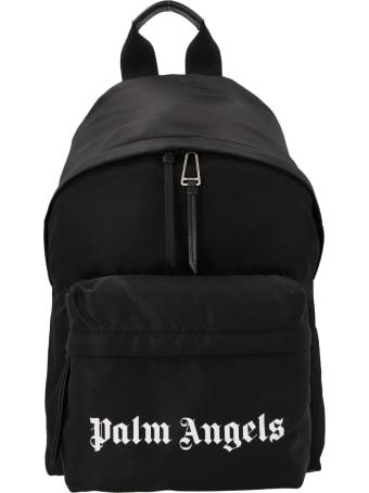 Palm Angels Bag