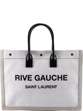 Saint Laurent Noe Bag