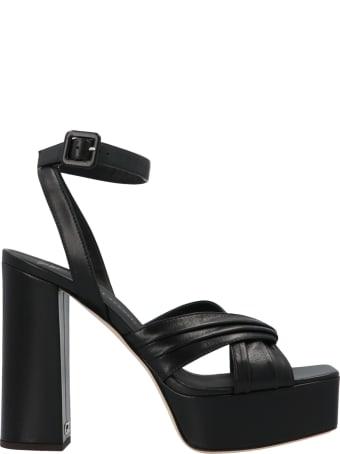 Giuseppe Zanotti 'las Vegas' Shoes