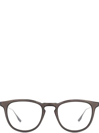 Dita Dita Dtx105 Blk-blk Glasses