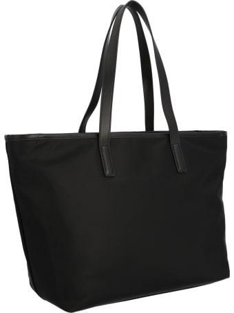 Karl Lagerfeld 'ikonik' Bag