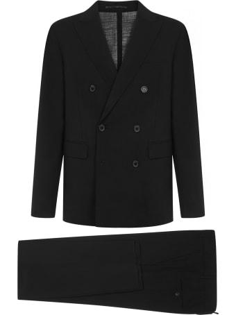 Dsquared2 Boston Db Suit