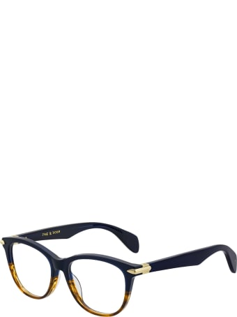 Rag & Bone RNB3014 Eyewear